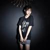 【NEW】ALEATORIC ARENA 4 DAYS Tee(Black)