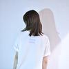 【NEW】ALEATORIC ARENA 4 DAYS Tee(White)
