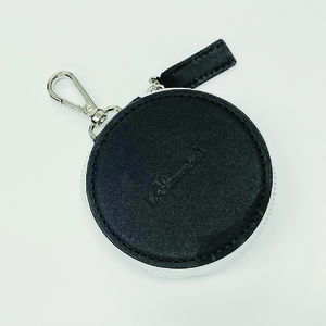 【NEW】Leather Coin case