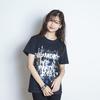 【VIP NEW】VIP PARTY 2018 TEE (BLACK)