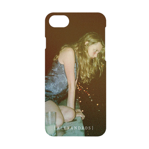Mosquito iPhone CASE (7/8,X)