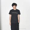 【VIP NEW】VIP PARTY 2018 STADIUM TEE (BLACK)