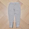 Sweat pants (Heather Gray) *UKFC ONLINE 限定販売