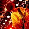 【NEW】Sleepless in Brooklyn HOODIE -MASAKI EDITION-*UKFC ONLINE 限定販売