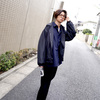 【NEW】COACH JACKET