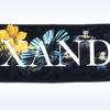 【NEW】2019 SUMMER FULL COLOR MUFFLER TOWEL