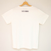 FC LIVE LIMITED TEE(WHITE)*FC LIVE 会場販売ONLY