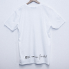 【NEW】10th Anniv. Limited tee(WHITE)