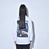【NEW】FLASHBACK LONG SLEEVE TEE(WHITE)