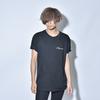 【受注販売】10th Anniv. Limited tee(BLACK)