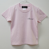 10th Anniv. Limited TEE (Kids size/LIGHT PINK)