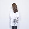 【NEW】NOISE BIG TEE(WHITE)