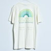 THIS SUMMER FESTIVAL 2020 TEE(NATURAL)