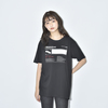 FOR FREEDOM TEE(BLACK)