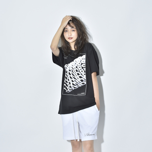 【NEW】SHORTS(WHITE)