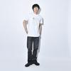 【NEW】illust. TEE (White)