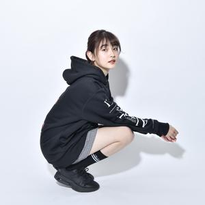【NEW】Socks(Black/White/Red/Khaki)