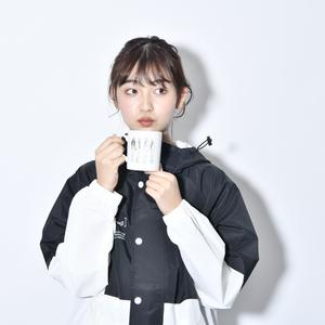【NEW】illust. Mug