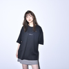 【NEW】Stetch Logo Tee (Black)