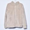 【NEW】Boa Jacket (Brown)