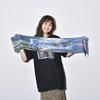 【NEW】Effect Muffler Towel