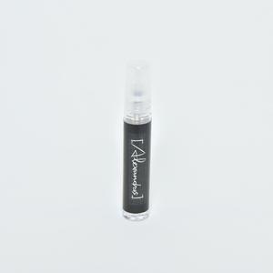 【NEW】Sanitizer Spray