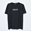 【NEW】Sketch Logo Tee(Black)