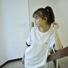 【NEW】Bandana Tee(White)